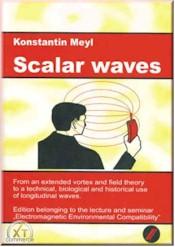 Scalar Waves